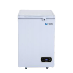 -18℃ Chest Freezer FM-CF-E100
