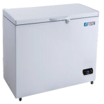 -18℃ Chest Freezer FM-CF-E102