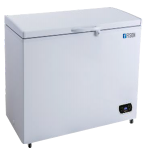 -18℃ Chest Freezer FM-CF-E104