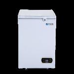 -18°C Chest Freezer FM-CF-E100