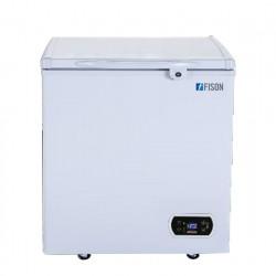 -18°C Chest Freezer FM-CF-E101