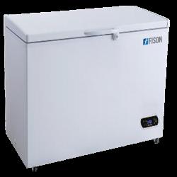 -18°C Chest Freezer FM-CF-E102