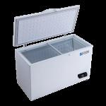 -18°C Chest Freezer FM-CF-E103