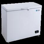 -18°C Chest Freezer FM-CF-E104