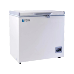 -25°C Chest Freezer FM-CF-A102