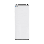 -25°C Upright Freezer FM-UF-A101