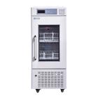4°C Blood Bank Refrigerator FM-BRF-B100