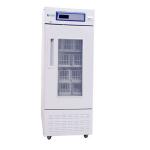 4°C Blood Bank Refrigerator FM-BRF-B101