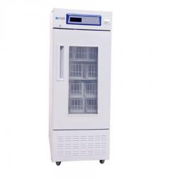 4˚C Blood Bank Refrigerator FM-BRF-B101