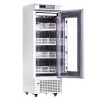4°C Blood Bank Refrigerator FM-BRF-B102