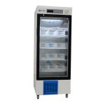 4°C Blood Bank Refrigerator FM-BRF-B103