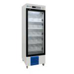 4°C Blood Bank Refrigerator FM-BRF-B104