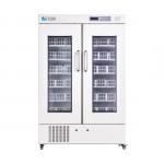 4°C Blood Bank Refrigerator FM-BRF-B105