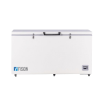 -86°C Chest Freezer FM-CF-D101