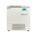 -86°C Chest Freezer FM-CF-D102