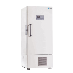 -86°C Upright Freezer FM-UF-D200