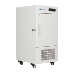 -86°C Upright Freezer FM-UF-D207