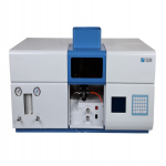 Atomic Absorption Spectrophotometer FM-AAS-A100