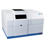 Atomic Absorption Spectrophotometer FM-AAS-A101