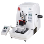 Automatic Microtome FM-MRT-C100