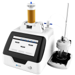 Automatic Potentiometric Titrator FM-APT-A200