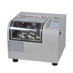 Benchtop Shaking Incubator FM-SI-A101