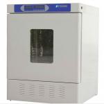 Biochemical Incubator FM-BCI-A100