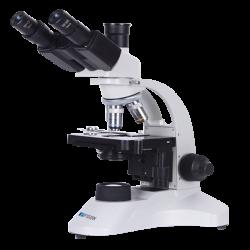 Biological Microscope FM-BM-A103