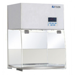 Class I Biosafety Cabinet FM-BSC-A100