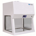 Class I Biosafety Cabinet FM-BSC-A102