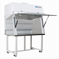 Class I Biosafety Cabinet FM-BSC-A103