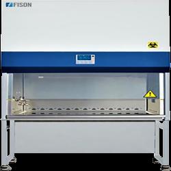 Class II A2 Biological Safety Cabinet FM-BSC-A404