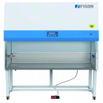 Class II Biosafety Cabinet FM-BSC-A201