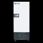 Climate Incubator FM-CLI-A101