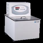 Constant Temperature Water Oil Bath FM-CTB-A102