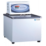 Constant Temperature Water Oil Bath FM-CTB-A105