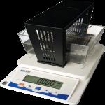 Density Meter FM-MDM-A100