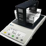 Density Meter FM-MDM-A102