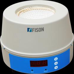 Digital Display Heating Mantle  FM-DHM-A101