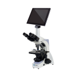Digital Microscope FM-DM-A101