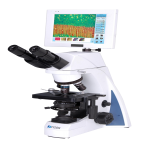 Digital Microscope FM-DM-A200