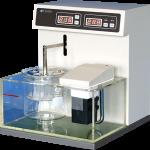 Disintegration Tester FM-DGT-A100