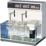 Disintegration Tester FM-DGT-A101