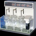 Disintegration Tester FM-DGT-A102