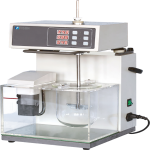 Dissolution Tester FM-DLT-A100