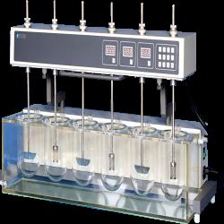 Dissolution Tester FM-DLT-A102