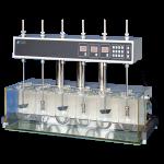 Dissolution Tester FM-DLT-A103
