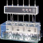 Dissolution Tester FM-DLT-A104
