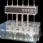 Dissolution Tester FM-DLT-A105
