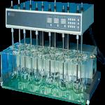 Dissolution Tester FM-DLT-A107